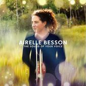 Airelle Besson - The Sound of your Voice Part I