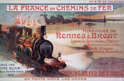 Affaire Seznec : Rennes jeudi 24 mai 1923. La curieuse journée de Pierre Quémeneur.