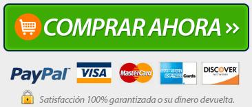 rabeprazole genérico Marca Comprar rabeprazole en línea Europa!