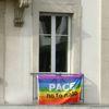 Liberté d'expression et sommet de l'OTAN!
