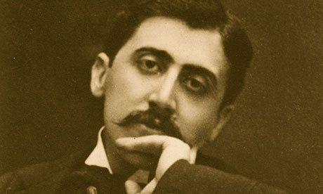 Proust Marcel
