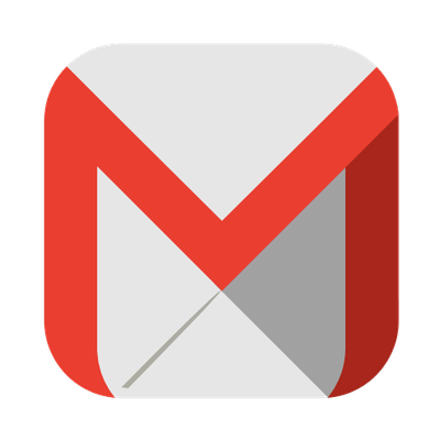 Gmail Customer Support 1-866-606-2112 Toll Free  Helpline Number