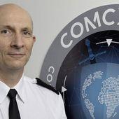 Les enjeux stratégiques de la cyberdefense