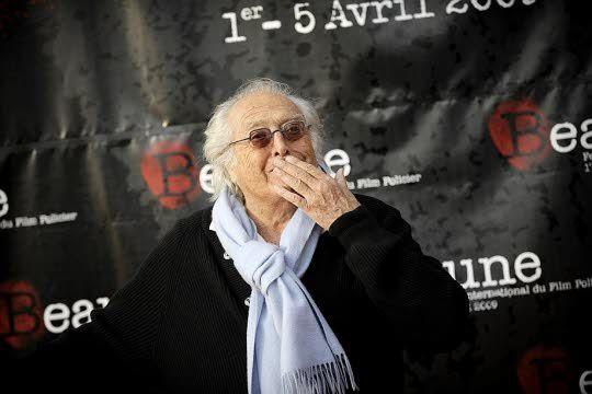 Le cinéaste Georges Lautner est décédé