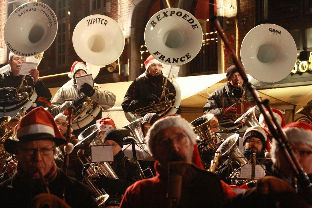 Album - Tubas-de-Noel-2011 (1ere partie)