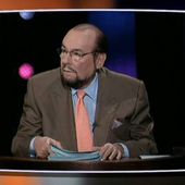 Reflecting on passing of 'Inside the Actors' Studio' host James Lipton | Watch News Videos Online