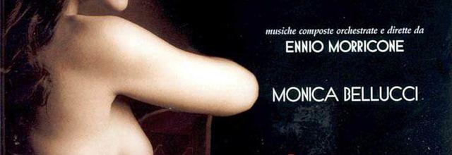 """Linciaggio & Malena (Titoli Di Coda) (From """"Malena"""") par Ennio Morricone"""