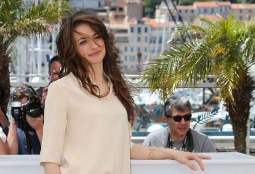 """Cannes 2013 : """"La grande bellezza"""", la peur du néant dans Rome splendide et décadente"""