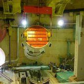 L'EPR chinois de Taishan vend de l'électricité... et c'est tout le nucléaire français qui souffle - L'Usine de l'Energie