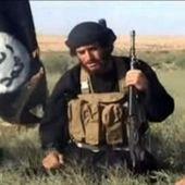 Russie ou Etats-Unis...Mais qui a tué Abou Mohammed Al-Adnani, le numéro 2 de Daesh?