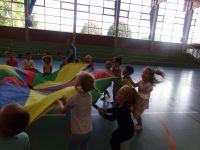 Centre Camus salle de sport (28 juillet)