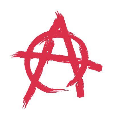 Genesis Owusu - Anarchy In The UK