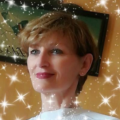 Kathia Voyance
