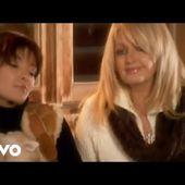 Bonnie Tyler, Kareen Antonn - Si demain... (Turn Around) (Clip officiel) ft. Kareen Antonn