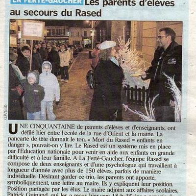 Sauvons le RASED (ter)