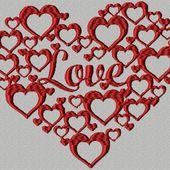 cœur love