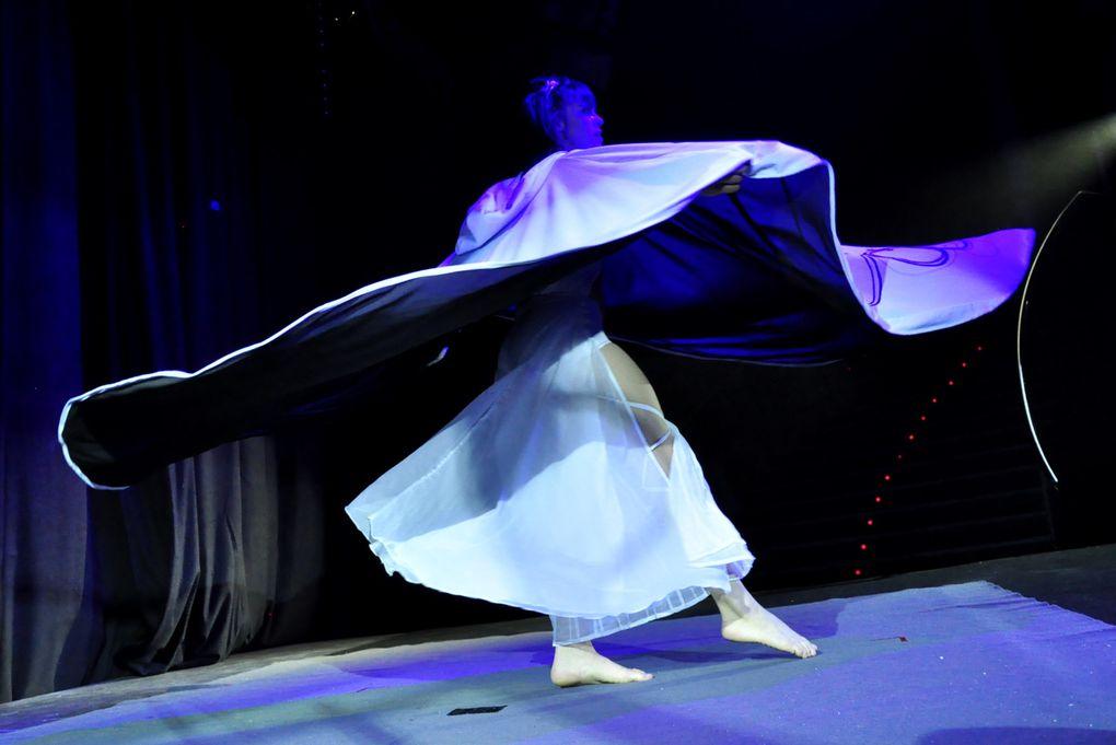 Acrobatie-Danse-sentiment