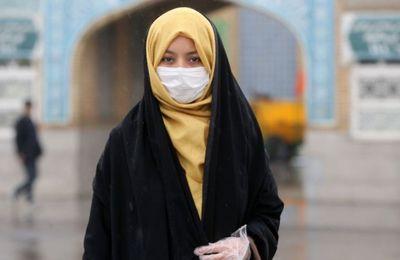 La presse américaine ironise sur une France qui impose le port du masque et interdit celui du voile