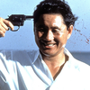 Takeshi Kitano l'homme aux mille facettes