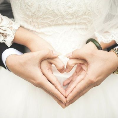 Get your love back by Dua : Get your love back Wazifa +91-7665513949