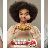 Burger King utilise la blockchain pour créer sa monnaie, le WhopperCoin - OOKAWA Corp. Raisonnements Explications Corrélations