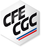 Syndicat National des Territoriaux CFE CGC - SNT Colombes