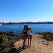 A la (re)découverte du Portugal !