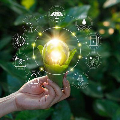 Crise énergétique mondiale: Les choses se gâtent