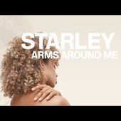 Starley - Arms Around Me (Official Lyric Video)