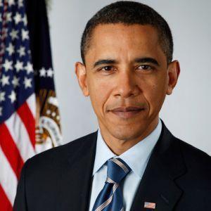 Barack Obama bientôt en visite dans le 93 ?
