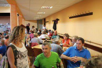 """En faveur de l'Association """"Enfants de Marthe"""" qui oeuvre aux cotés des enfants malades du cancer de l'hôpital de Strasbourg Hautepierre"""