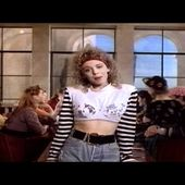Kylie Minogue - Got To Be Certain [HD]