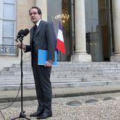Le recrutement de l'épouse du patron des députés La République en marche à la Française des jeux passe mal