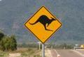 Australia Express