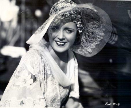 Astor Mary
