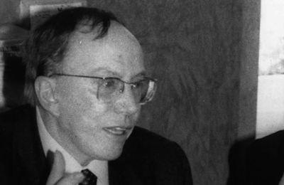 Nécrologie. Décès de l'ancien député du Bessin François d'Harcourt