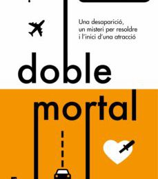 Ebooks descargables gratis para mp3s DOBLE MORTAL