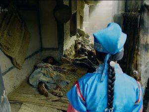 [♥♥♥♥♥] Six Flying Dragons  육룡이 나르샤