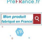 Made In France Expo - Visiter