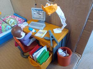 Homeschooling in Corona-Zeiten : Home-schooling in Corona Times