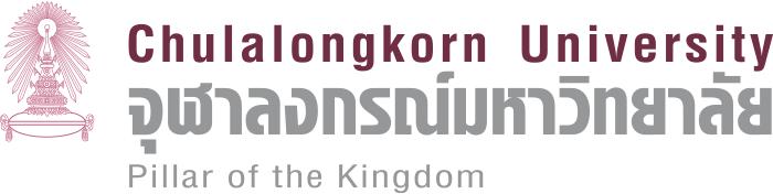 23 octobre, jour férié en l'honneur du roi Rama V