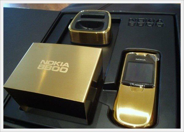 Collection nokia 8800 best cell phone nokia