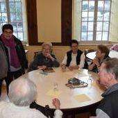 Le Club des aînés ruraux dresse le bilan