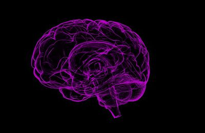 Bright Minds Bio Follows A Therapeutic Approach To Healing Brain Health Disorders