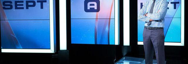 Sept à Huit Life et Sept à Huit sur TF1 : Le sommaire de ce 3 avril