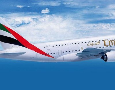 Emirates Airlines Cancellation Policy | Refund Policy