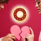 Pourquoi certaines personnes n'attirent elles pas le bon partenaire amoureux? L'astrologie peut elle apporter des explications et des solutions? - Yanis Voyance Astrologue