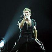 Iron Maiden - Wikipédia