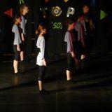 blog de l'association Modern'danse de Sottevast