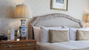 Hotels Turquie : Où séjourner à Istanbul